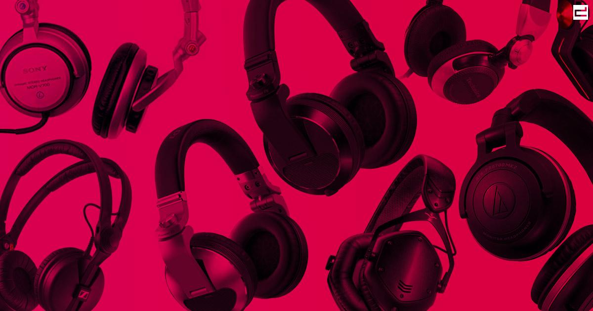 Hogyan válasszunk fejhallgatót